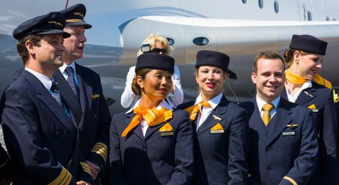 11.02_news_Lufthansa-1.jpg