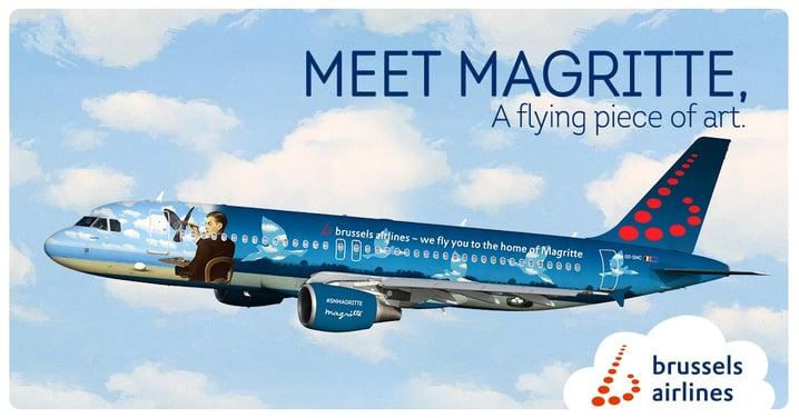 Facebook_meet_magritte_EN.jpg