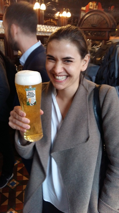 organic-beer-london