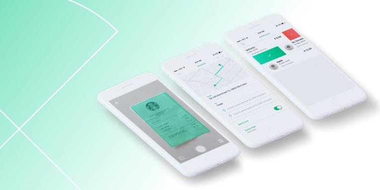Expense management app.png