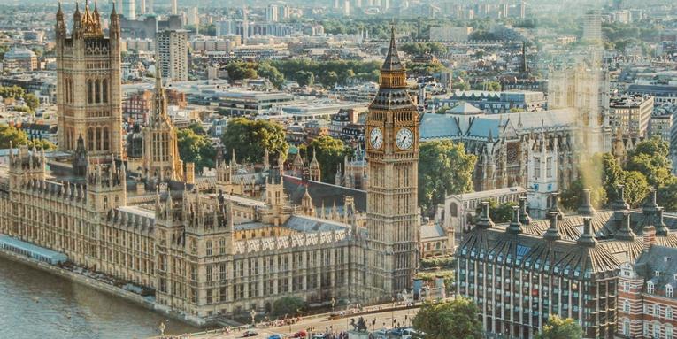 London city big ben.png