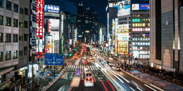 Tokyo Shinjuku.png