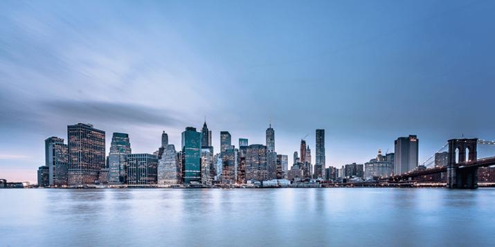 New York City Skyline.png