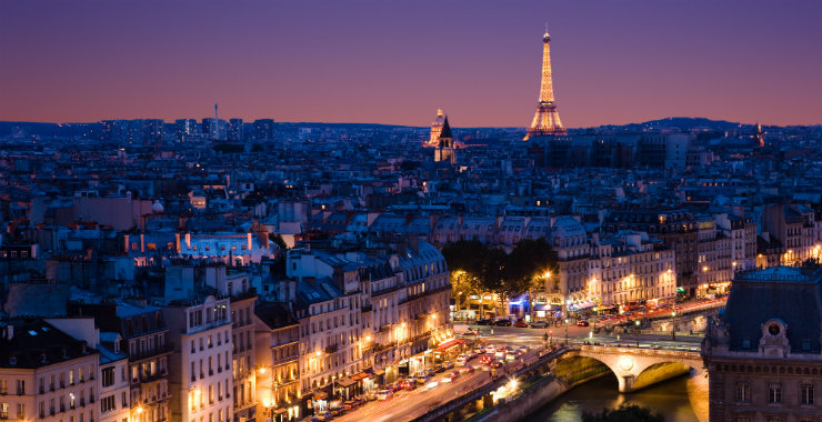 Visuel-carrousel-dossier-Ou-sortir-le-soir-a-Paris-740x380-C-DR.jpg