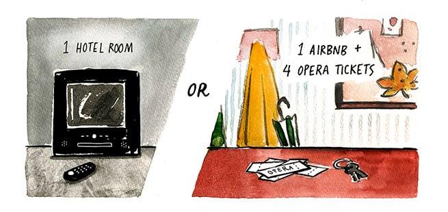 airbnb-blog hotel
