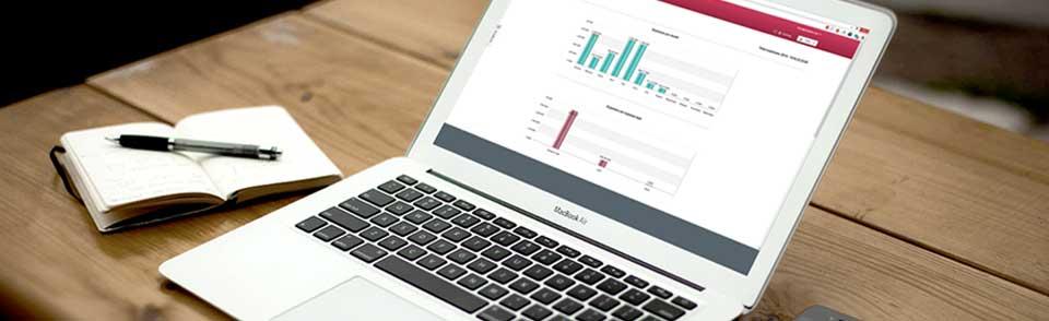 choosing-accounting-software.jpg