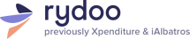 rydoo-blog-logo1.png