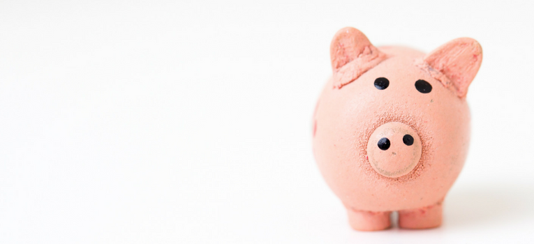 The Secret to Reducing Costs While Increasing Productivity