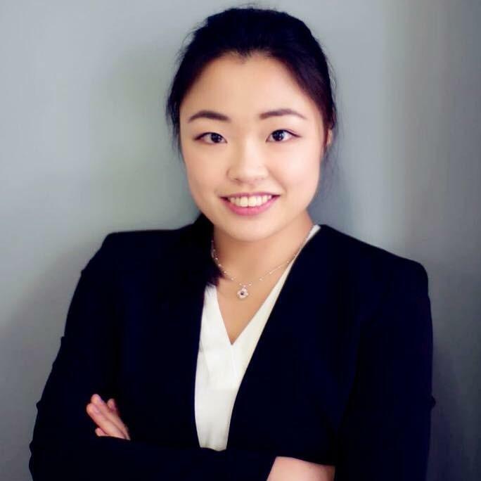 Christy Chan