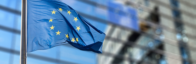 European Commission Paves Way for FinTech Growth in 2017